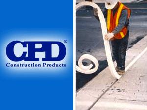 Concrete Accessories Cpd